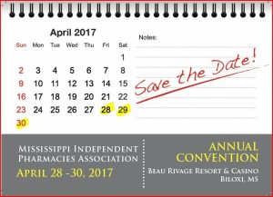 2017-mipa-annual-convention-save-the-date